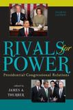 Rivals for Power Fourth Edition