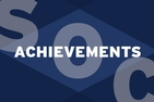 SOC Achievements