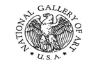 SOC National Gallery of Art Logo