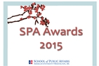SPA_News_SPA Awards_043015
