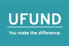 UFUND: You make the difference.