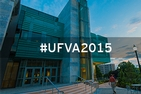 Follow the University Film and Video Association conference at #UFVA2015
