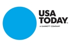 SOC USA Today Logo