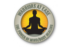 Warriors at Ease: The power of mind/body healing