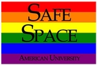 Safe Space Workshop