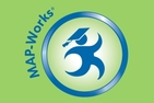 MAP-Works Green Logo