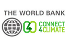 SOC World Bank Connect 4 Climate logo
