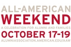 All-American Weekend