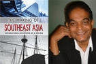 The Making of Southeast Asia and Amitav Acharya