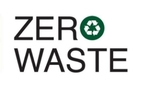 HDP - Project Move-Out Zero Waste