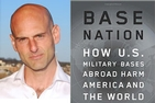 David Vine Base Nation