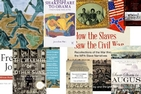 Collection Highlights for Black History Month