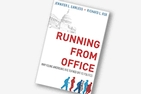 SPA Professor Jennifer Lawless sends message to Class of 2015: Run for Office!