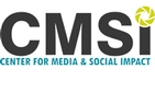 New Era of Innovation and Impact at CMSI