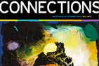 Connections magazine