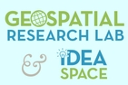 Geospatial Research Lab & Idea Space
