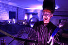 Science Spooktacular Is Frightfully Educational