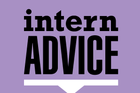 Intern Advice