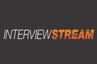 Interview Stream logo