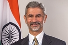 Ambassador of India