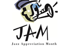 Jam Jazz Appreciation Month