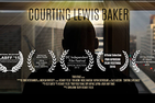 Courting Lewis Baker Film