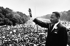 AU Honors MLK with Week of Events