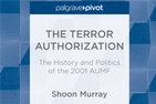 SIS News Terror Authorization Book