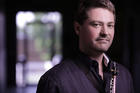 Sax Professor Hits New Highs with Altissimo Register