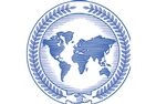 The SIS Globe Seal