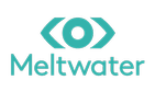 Meltwater logo