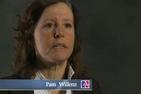 Pam Willenz