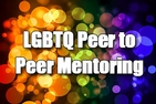 LGBTQ Peer Advisor Logo for Web - cdi