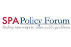 SPA Policy Forum