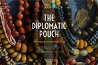 The SIS Abroad Diplomatic Pouch Blog