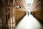 Understanding How the Prison Population Rises as Crime Falls