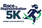 wpi_race2rep 2015 logo