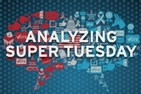 Analyzing Super Tuesday - SPA Research from March 2016 Dispatches