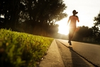 5 Ways to Keep Your Cool While Exercising
