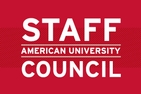 Staff Council Tout