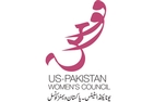 US-Pakistan Women's Council Logo (300x200)