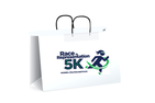 VIRTUAL GOODY BAG WPI 5K