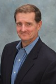 Tom Weithman