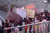 Professor's Book Reveals U.S.'s Dark Secret