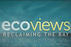 EcoViews: Reclaiming the Bay airs on MPT