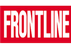 Students Gain Investigative Experience at Frontline