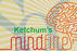 Ketchum's Mindfire a Sure Fire Hit for SOC Students