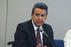 Ecuadorian VP Moreno Discusses Disabilities