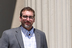 Master's Program in the Professional Sciences Reinvigorated