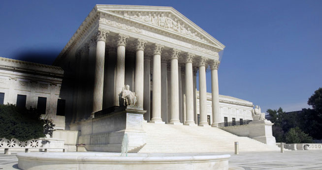 US Supreme Court & Student Health Insurance
